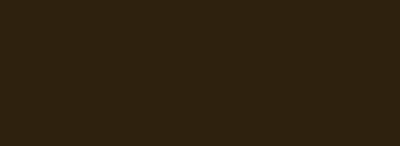 ペチュニア八重(ホワイト系) | つくろうでつくろう。グリーンのある毎日。